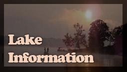 lake-info